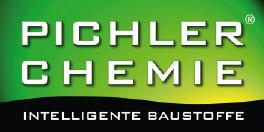 Pichler Chemie