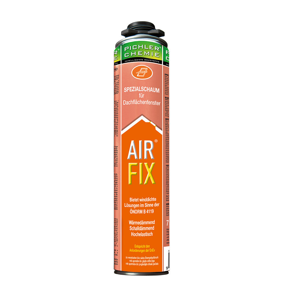 Airfix Specialschaum
