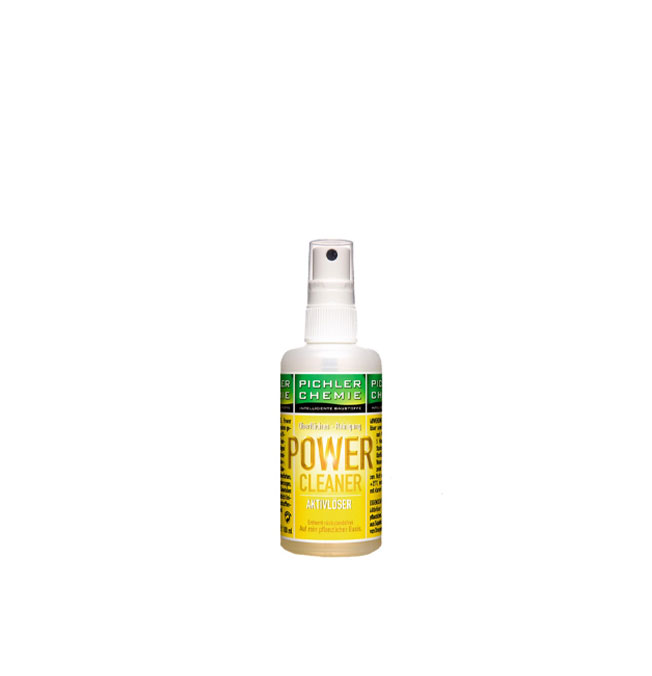 Power cleaner Spray 100ml