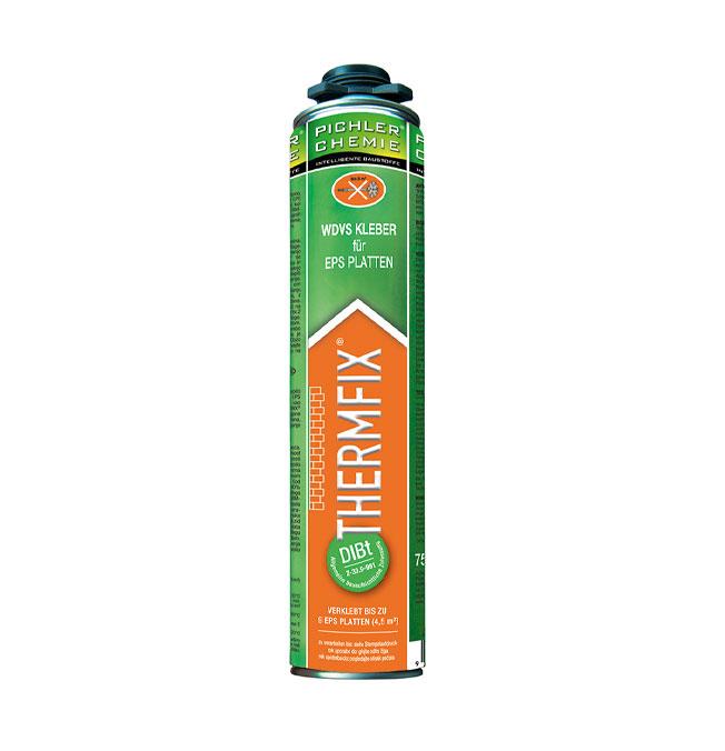 THERMFIX® WDVS Kleber